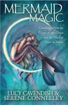 MermaidMagiccover