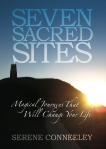 Cover_SevenSacredSites