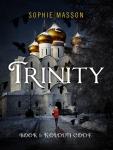 trinity-koldun-code-cover