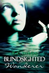 Emma_book_blindsighted
