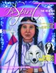 inSpirit-Healing-Cover-231x300