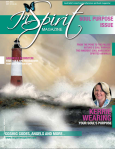 cover_2014_11