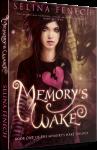 MemorysWake_3D-510x600