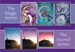 sacred_magic_series