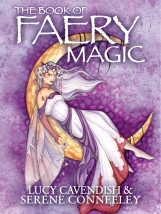 Kindle_Covers_FaeryMagic