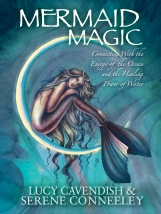 Kindle_Covers_MermaidMagic