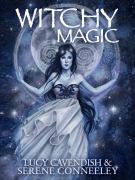 Kindle_Covers_WitchyMagic