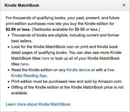 kindle_matchbook